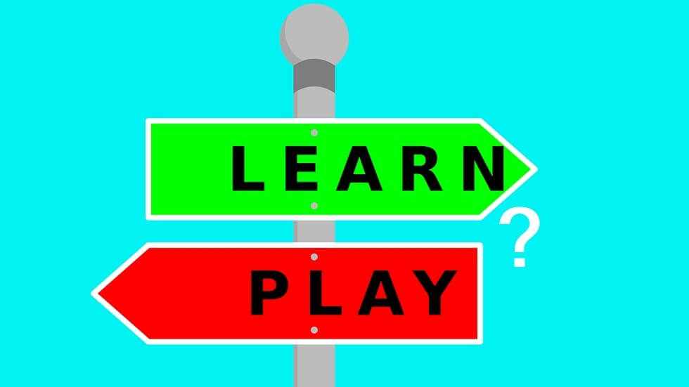 Tips to Implement Play-Way Method of Education
