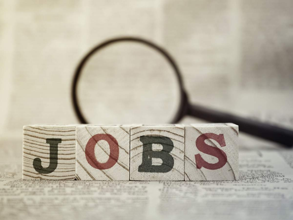 Strong reasons to search for jobs at online